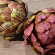 Artichoke Vegetable Benefits