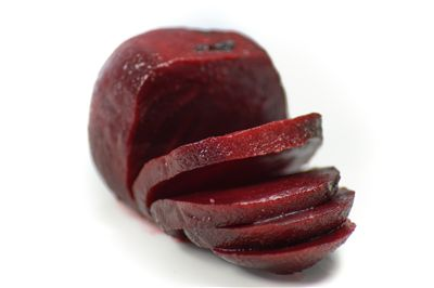 Red Beetroot Healthy