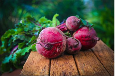 Beetroot Vegetable Benefits